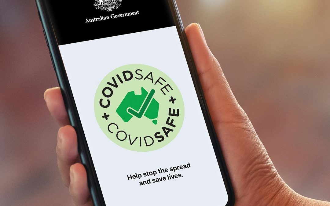 Everything you need to know about the COVIDSafe mobile app