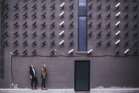 Reviewing the Privacy Act – important implications for Australian business